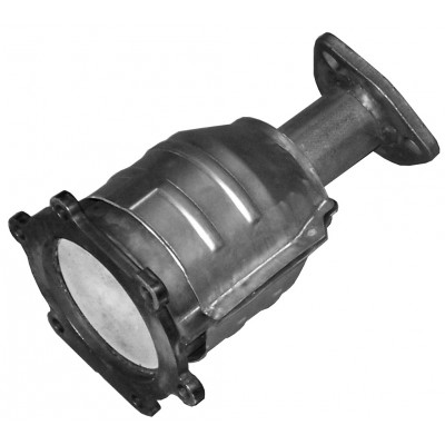 (19002HM) Catalyseur Direct-Fit Infiniti / Nissan