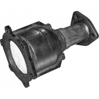 (19003HM) Catalyseur Direct-Fit Infiniti / Nissan
