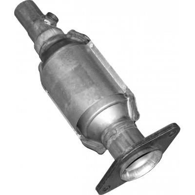 Catalyseur Semi Direct-Fit Toyota (24022HM)