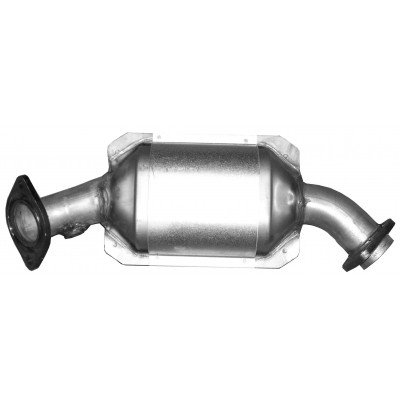 Catalyseur Direct Fit  Cadillac STS  (24074HM)