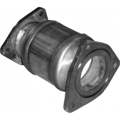 Catalyseur Direct-Fit Chevrolet / Daewoo / Pontiac / Suzuki (24078HM)