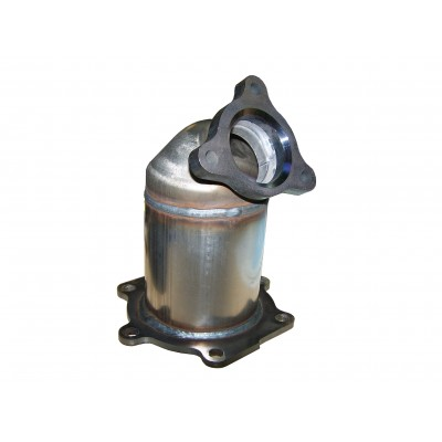 Catalyseur Direct Fit  Nissan  (24179HM)