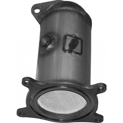 (24328) Catalytic converter Direct fit Ford / Lincoln / Mercury