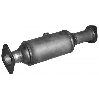 Catalyseur Direct-Fit Kia (24359)