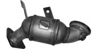 Catalyseur Direct-Fit (24361)