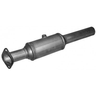 Catalyseur Semi Direct-Fit Hyundai  (24364)