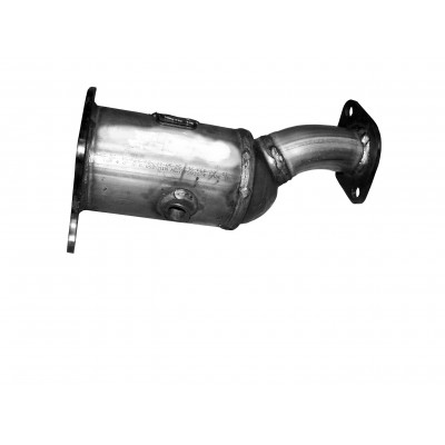 Catalytic converter Direct Fit  Ford / Lincoln  (24401)