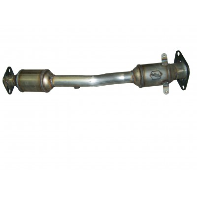 Catalytic Converter Direct Fit Nissan (24405)